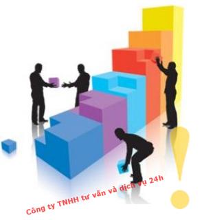 Một số yếu tố cần lưu ý trước khi thành lập doanh nghiệp