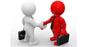 Dịch vụ làm thủ tục thành lập công ty cổ phần