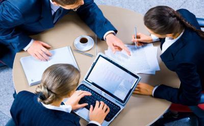 Tư vấn thành lập doanh nghiệp trọn gói chuyên nghiệp tại Hà Nội