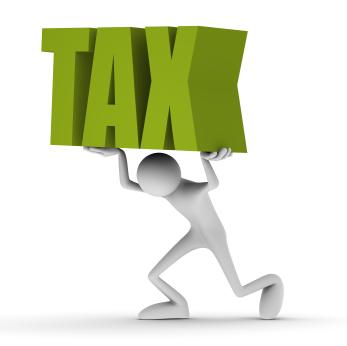 Thuế môn bài sau thay đổi đăng ký kinh doanh