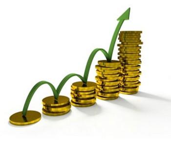 Điều chỉnh tăng vốn điều lệ của doanh nghiệp