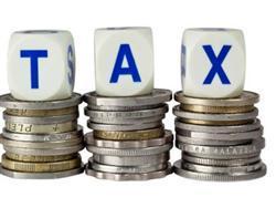 Lưu ý về các loại thuế cần nộp sau khi thành lập công ty