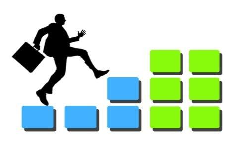 Các bước thành lập công ty tại Rạch Giá