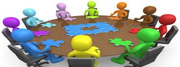 Cơ cấu tổ chức của công ty cổ phần