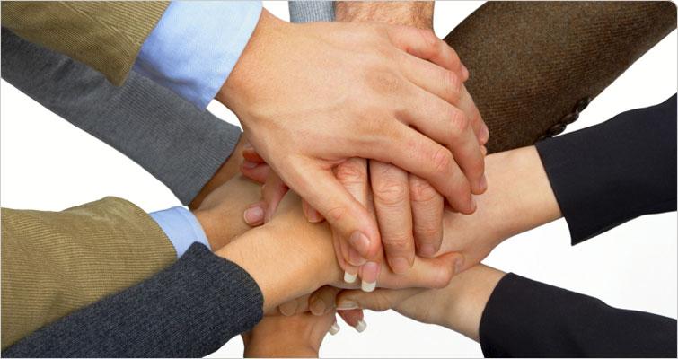 Hướng dẫn chuyển nhượng công ty TNHH một thành viên