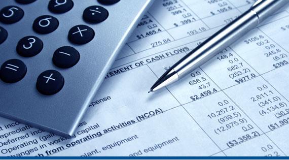 Sửa đổi, bổ sung Luật Kế toán: Đổi mới phù hợp thông lệ quốc tế