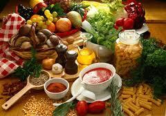Công bố thực phẩm nhập khẩu