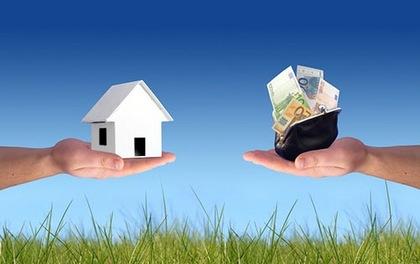 Mua bán nhà có cần công chứng
