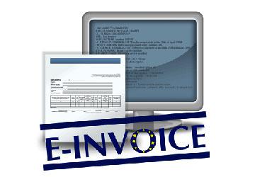 Hoá đơn điện tử sẽ dần thay thế hoá đơn giấy
