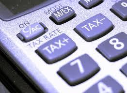 Công văn số 706/TCT-CS của Tổng cục Thuế v/v ưu đãi thuế TNDN