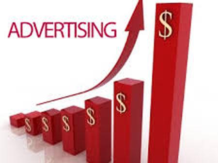 Chi phí quảng cáo khuyến mại có gì thay đổi?