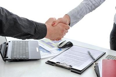 Tổng quan về hoạt động mua bán doanh nghiệp (M&A)