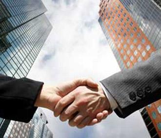 Vấn đề mua bán, sát nhập các công ty, doanh nghiệp trong thời đại hiện nay