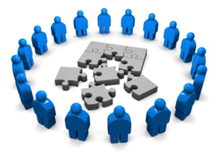Xây dựng chính sách nhân sự trong công ty