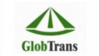 Glob Trans