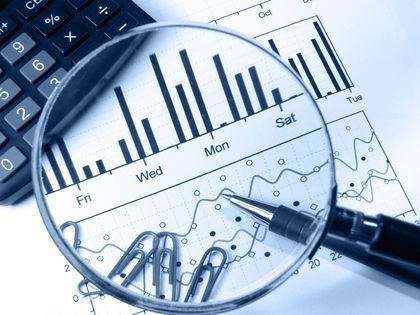 Quy trình thực hiện kiểm toán báo cáo tài chính