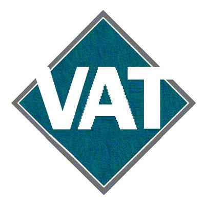 Công văn số 707/TCT-CS của Tổng cục Thuế v/v vướng mắc về thuế GTGT