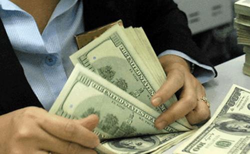 Hướng dẫn làm kế toán thu chi tiền mặt tiền gửi ngân hàng