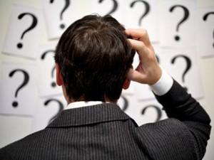 Những khó khăn khi thành lập công ty