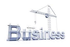 Những vấn đề cần lưu ý khi thành lập doanh nghiệp