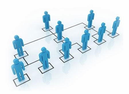 hướng dẫn thành lập công ty cổ phần