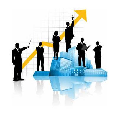 Thủ tục và các bước thực hiện Thành lập doanh nghiệp